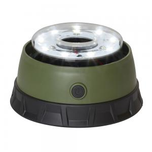 thermacell-campinglampa-led