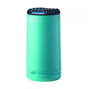 thermacell-halo-mini-blue-side