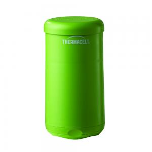 thermacell-halo-mini-green-front-lid