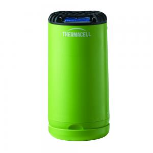 thermacell-halo-mini-green