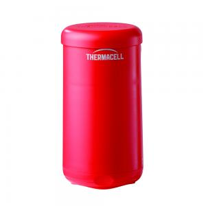 thermacell-halo-mini-red-front-lid
