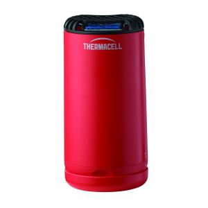 thermacell-halo-mini-red-front