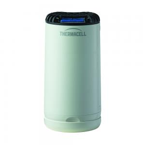 thermacell-halo-mini-white-front