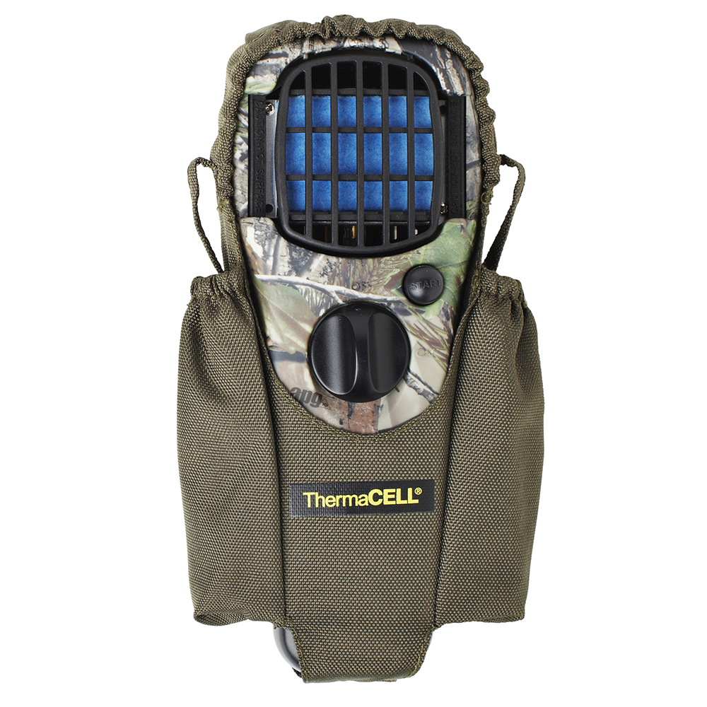 thermacell-mr150-holster-green