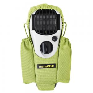thermacell-mr150-holster-lime