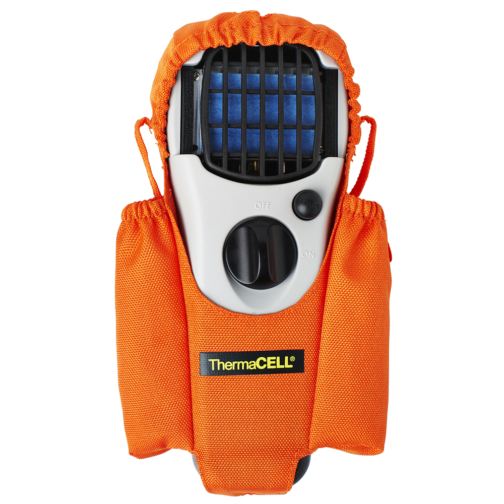 thermacell-mr150-holster-orange