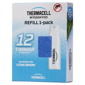 thermacell-refill-1-pack