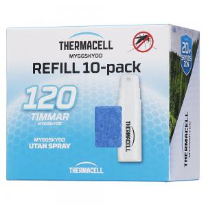 Refill 10-pakke ThermaCELL