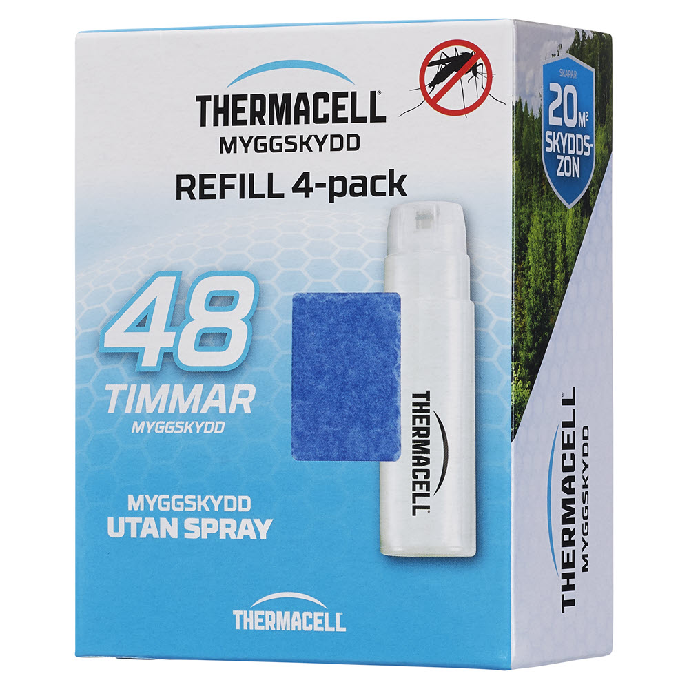 thermacell-refill-4-pack