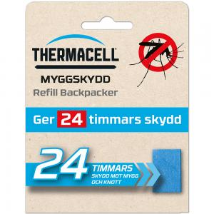 thermacell-refill-matt-24-hours