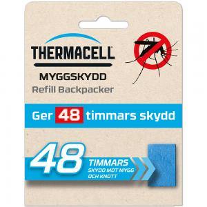 Refill 48h ThermaCELL Backpacker