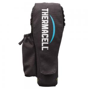 ThermaCell Black Holster MR300