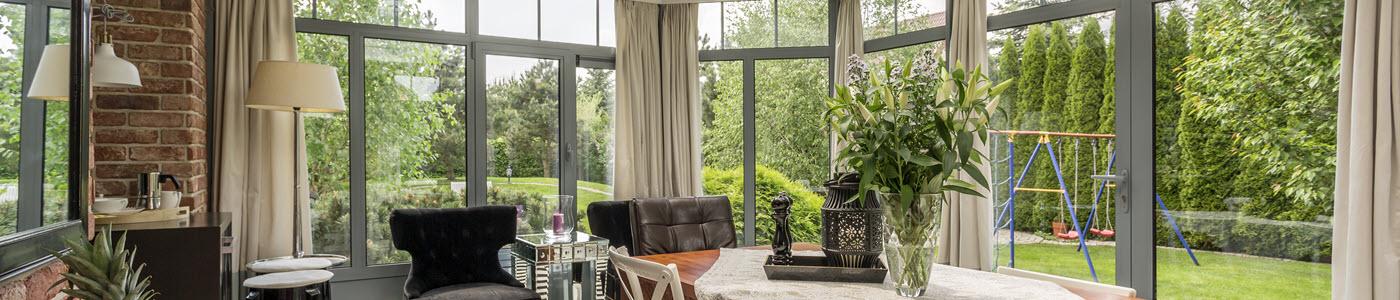 indoors-conservatories