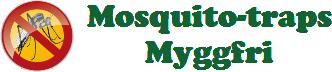 mosquito-traps.eu