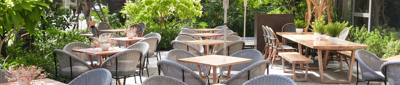 restaurants-outdoor-seating