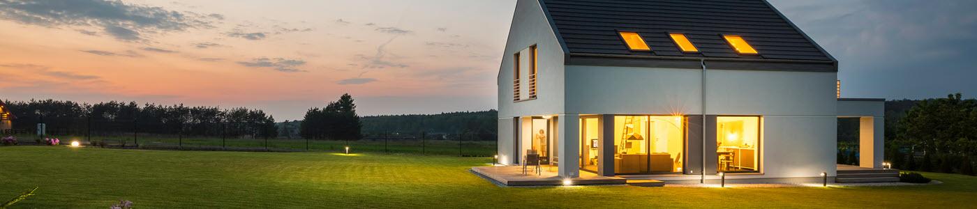 properties-cabins