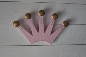 Kronjuvel