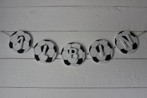 Fotbollsgirlang