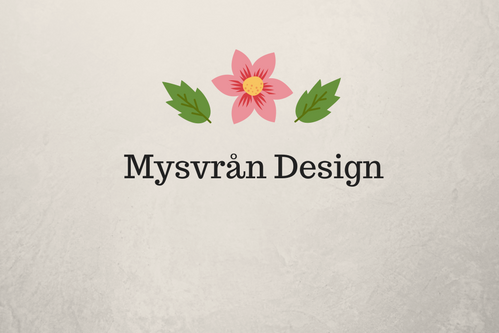 Mysvrån Design
