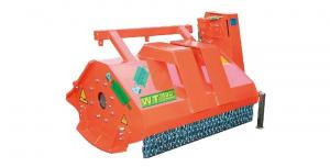 Agrimaster WT