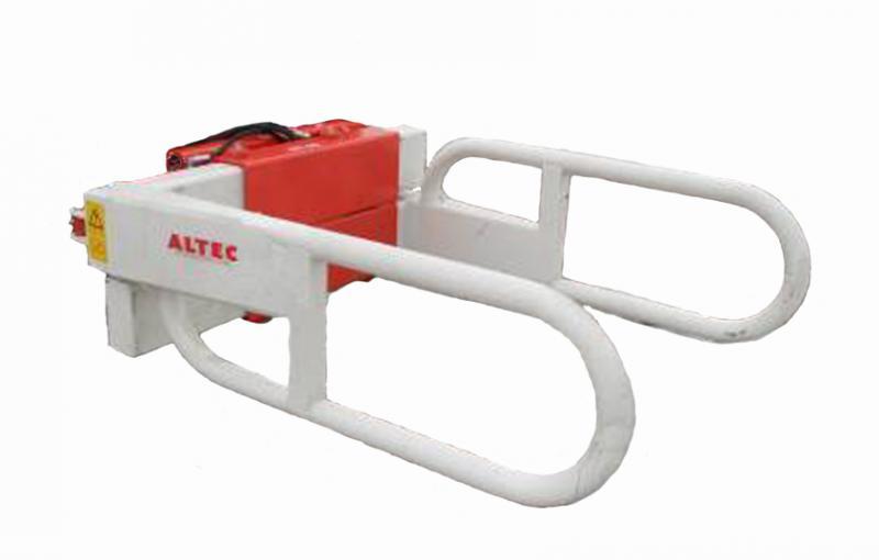Altec PC20