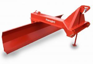 Fransgård G 250 L