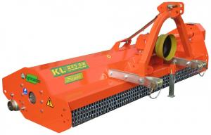 Agrimaster KL
