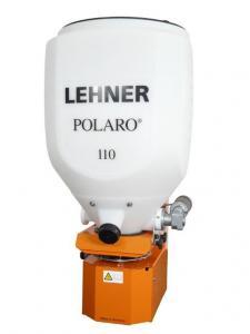 Lehner Polaro Vario
