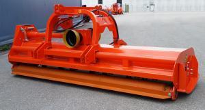 Agrimaster RV/RVL