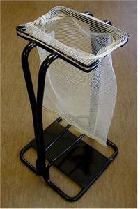 Packer Fjädermodell 40-80 L