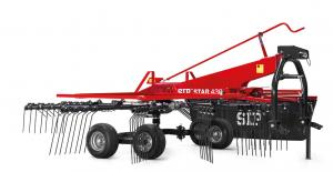 SIP Star 360/10
