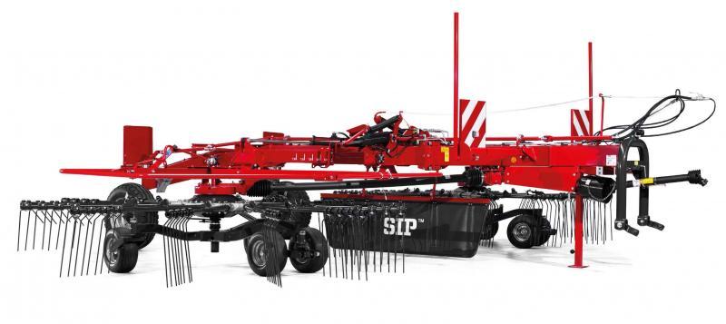 SIP Star 1000/30T