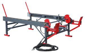 Palax Midi Stockbord