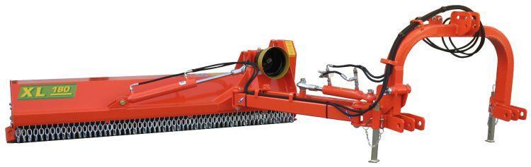 Agrimaster XL