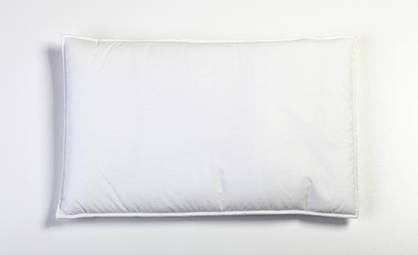 Pillow two