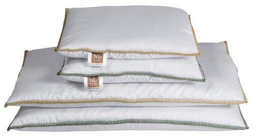 Pillow thick | Organic Basic