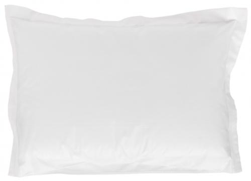 Pillow case | White | Sensitive