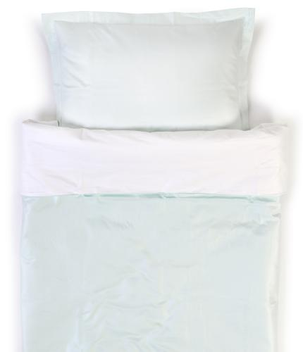 Duvet set | Ocean | Sensitive