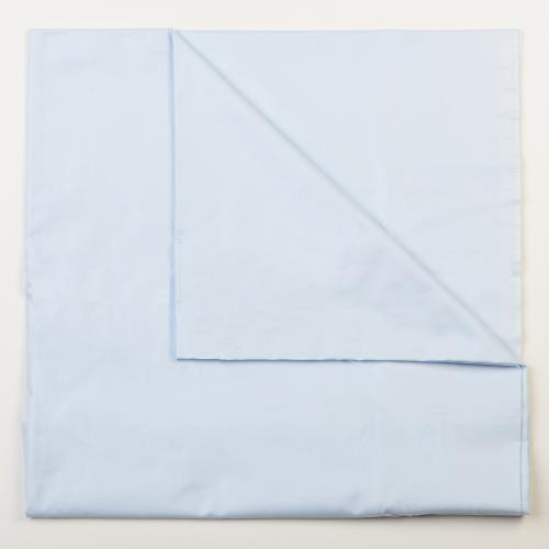 Flat sheet | Light blue | Sensitive