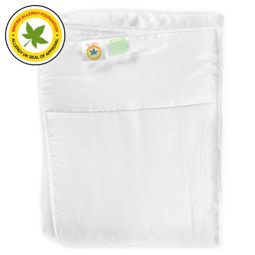 Duvet medium | Pure