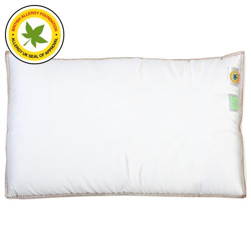 Pillow thin | Pure