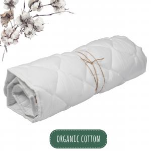 Topper mattress | Organic Basic