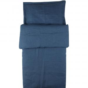 Duvet set | Blue | Mood