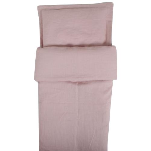 Duvet set | Rose | Mood