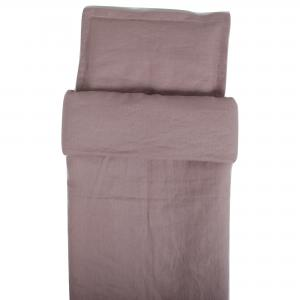 Duvet set | Dusty pink | Mood