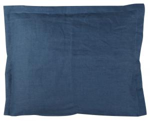 Pillow case | Blue | Mood