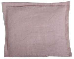 Pillow case | Rose | Mood