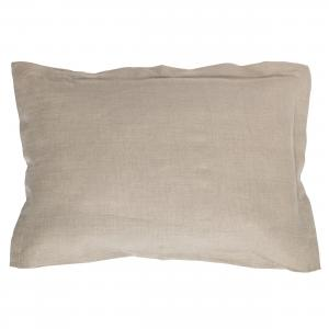 Pillow case | Natural | Mood