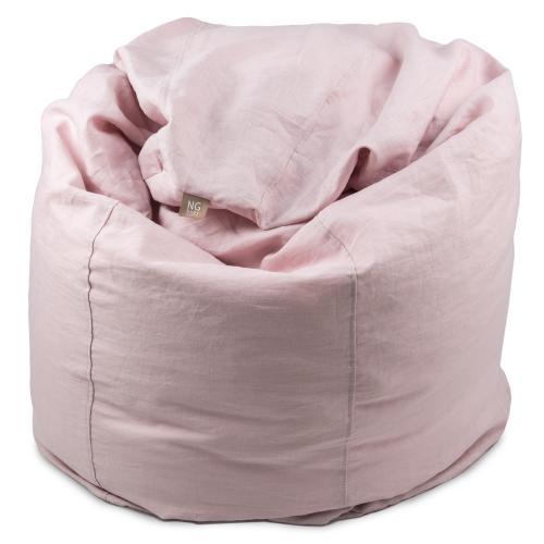 Bean bag | Rose | Mood