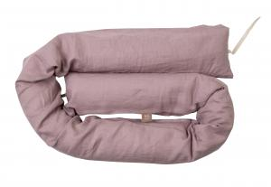 Cuddle nest | Dusty pink | Mood